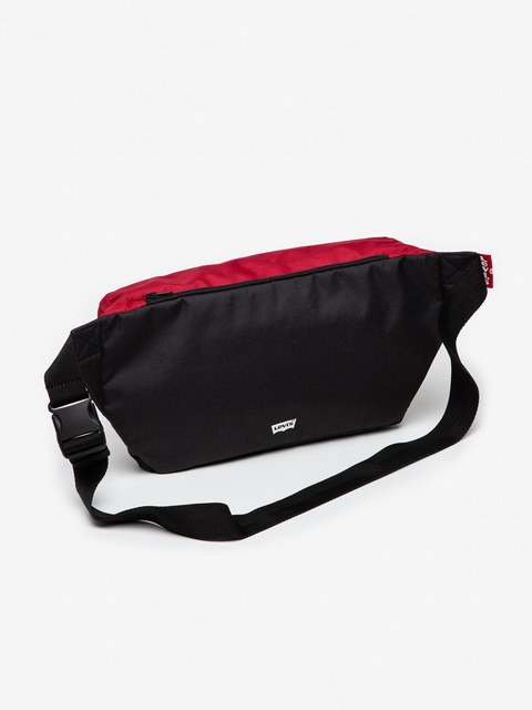 Ĺadvinka LEVI'S Bigger Banana Sling Color Block