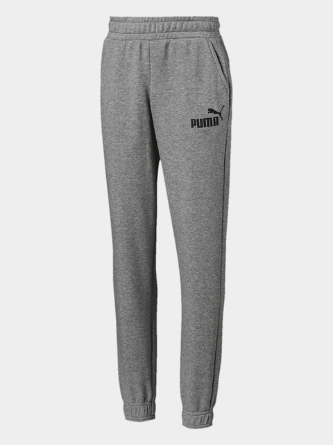 Tepláky Puma Essentials Sweat Pants B