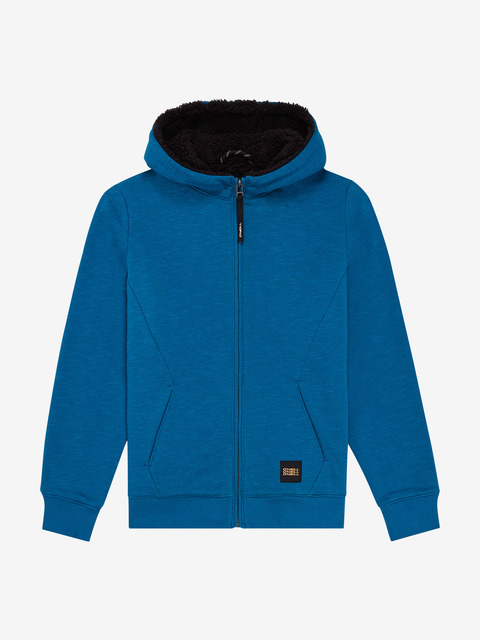 Bunda O´Neill Lb Ridge Sherpa Superfleece