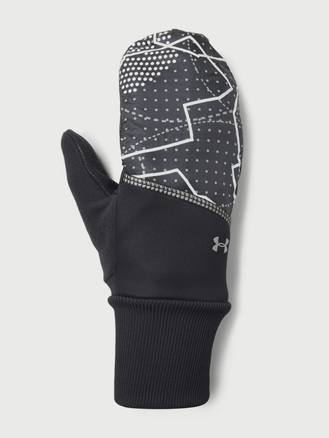 Rukavice Under Armour Convertible Glove