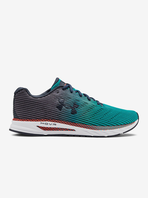 Topánky Under Armour Hovr Velociti 2-Gry