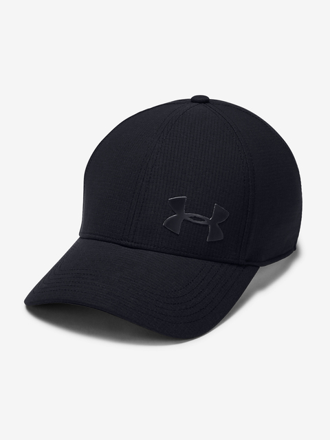 Šiltovka Under Armour Men\'s Av Core Cap 2.0