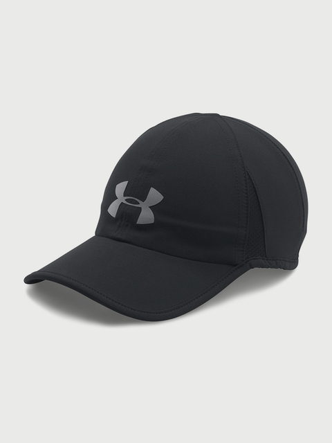 Šiltovka Under Armour Men's Shadow Cap 4.0