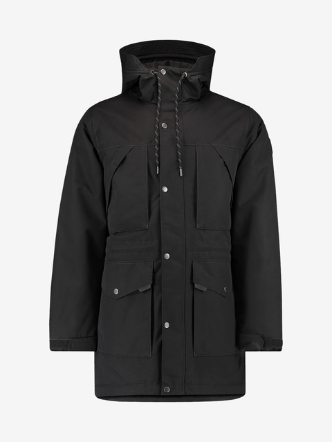 Journey Parka O'Neill