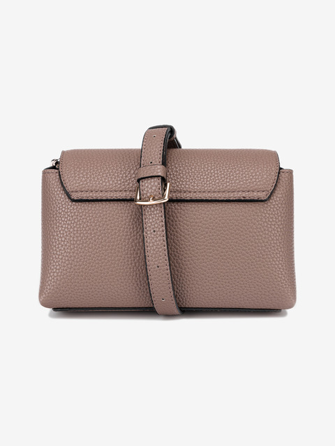 Uptown Chic Mini Cross body bag Guess