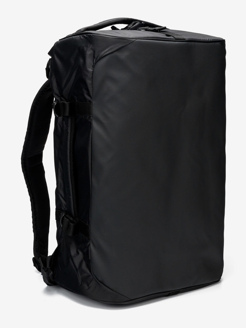 Ruksak Oakley Outdoor Duffle Bag