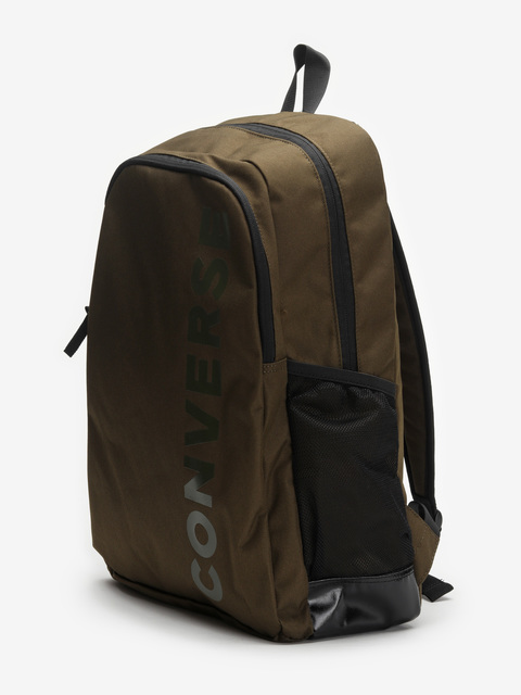 Ruksak Converse SPEED 3 BACKPACK