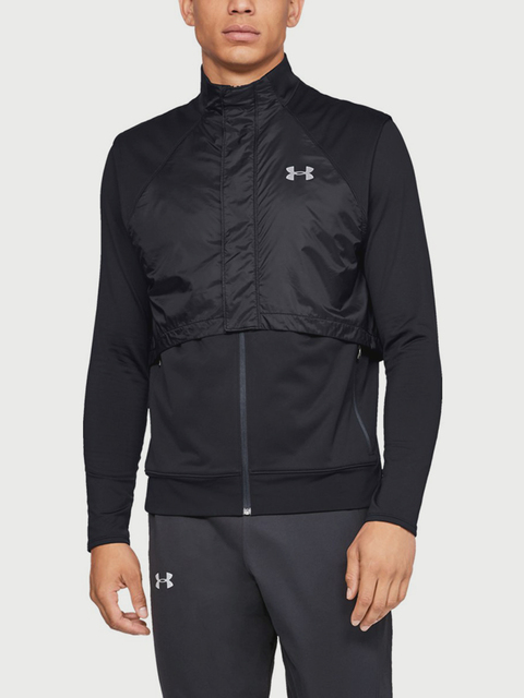 Vesta Under Armour Pick Up The Pace Insulated Vest