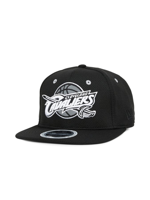 Šiltovka New Era 950 NBA Reflective PCK CLECAV