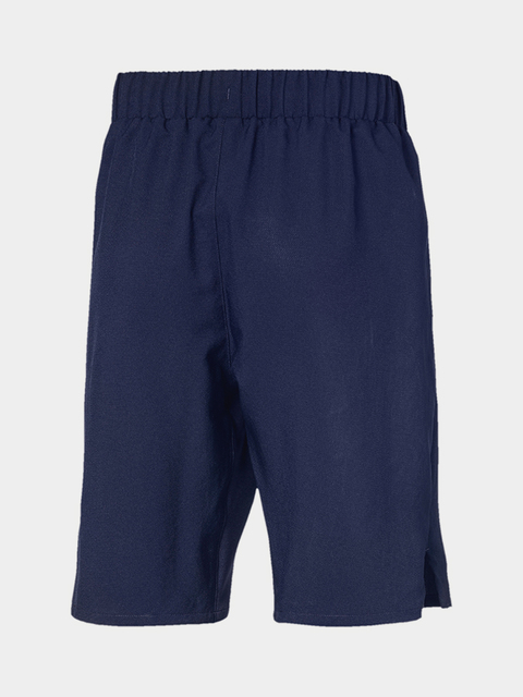 Tepláky Puma Active Sports Woven Shorts