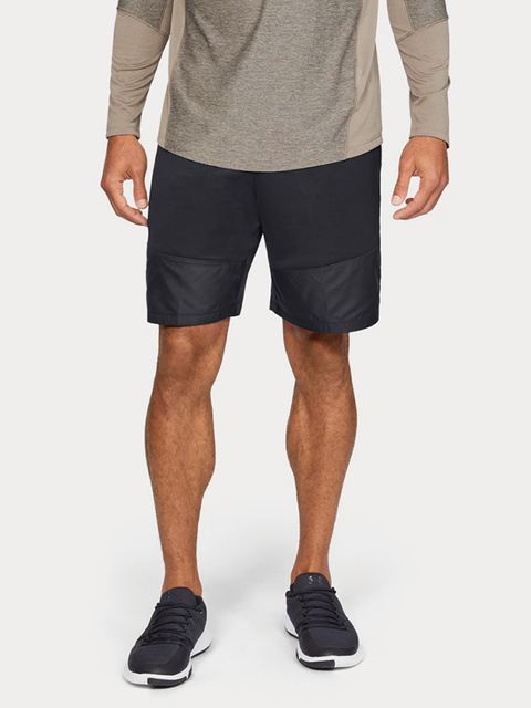 Kraťasy Under Armour Mk1 Terry Short
