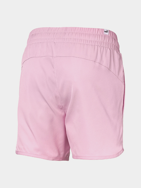 Kraťasy Puma Active Shorts