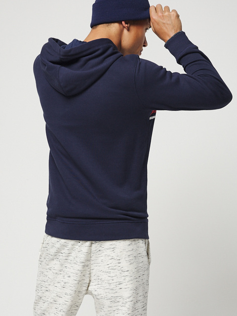 Mikina O´Neill Lm Sphinx Hoodie