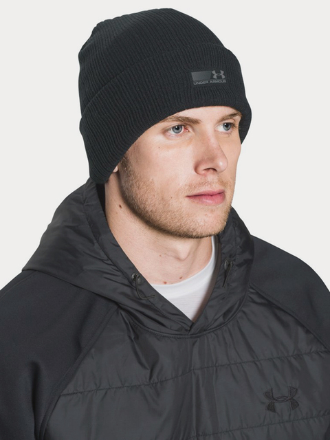 Čapica Under Armour Men's Truck Stop Beanie