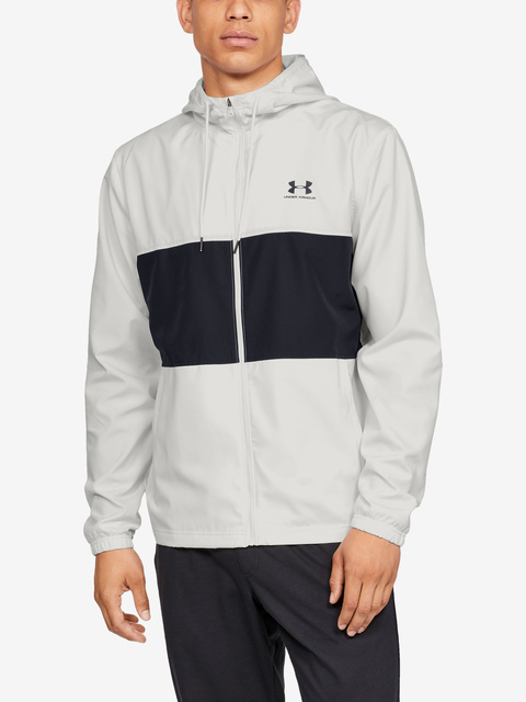 Sportstyle Bunda Under Armour