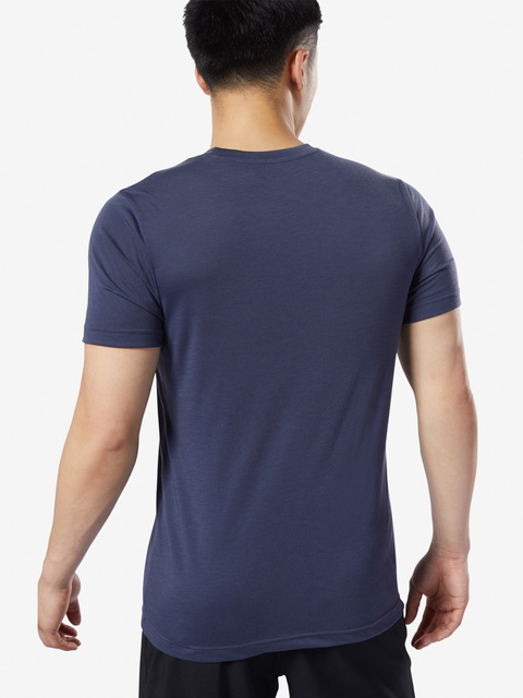 Tričko Reebok Gs Training Speedwick Tee