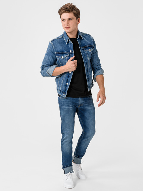 Stanley Jeans Pepe Jeans