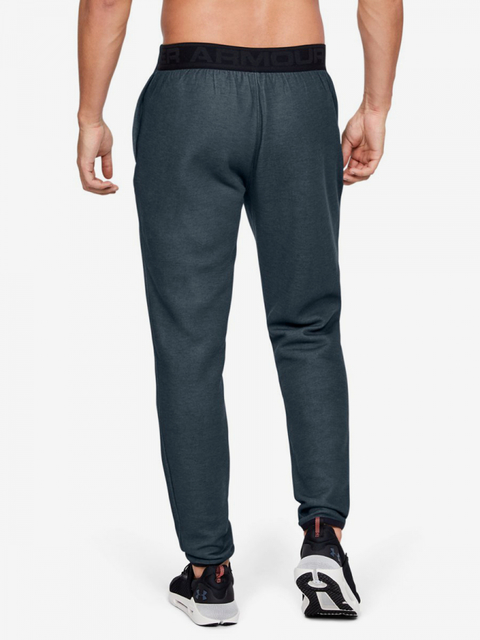 Tepláky Under Armour Unstoppable Move Light Pant-Gry