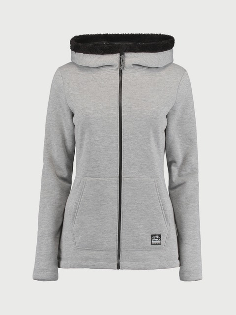 Mikina O´Neill PW Tech Superfleece