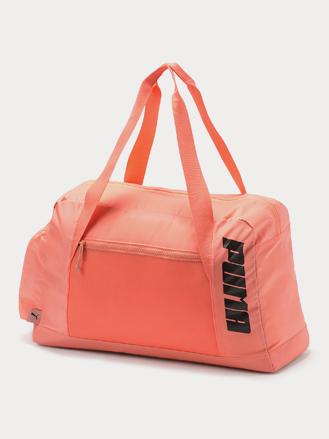 Taška Puma At Grip Bag