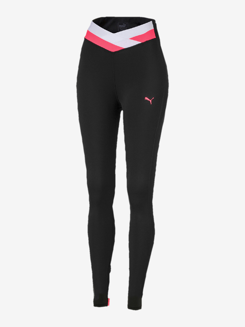 Legíny Puma Hit Feel It 7 8 Tight