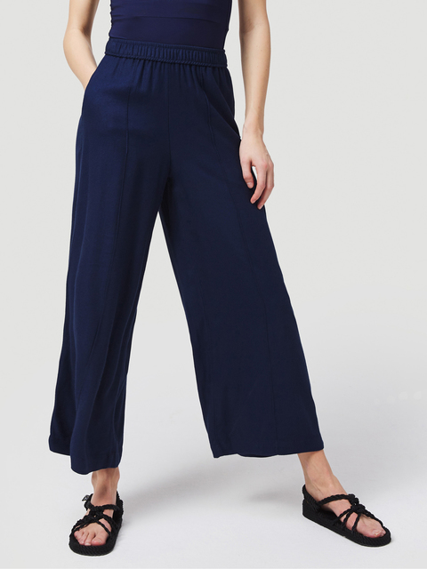 Nohavice O'Neill Lw Essentials Pants