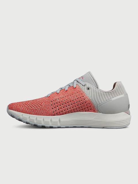 Topánky Under Armour HOVR Sonic NC