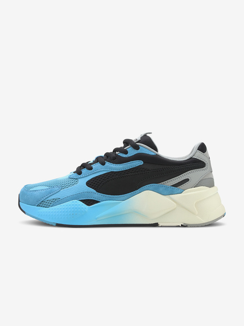 Topánky Puma Rs-X³ Move
