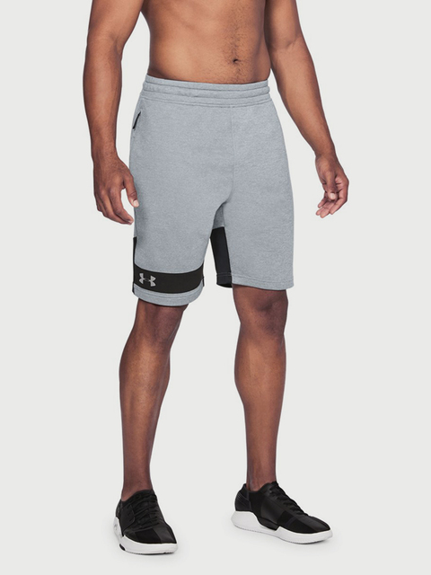 Kraťasy Under Armour Tech Terry Short