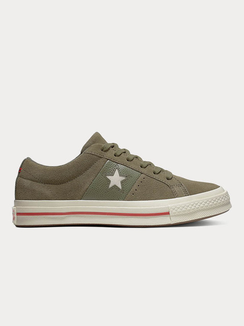 Topánky Converse One Star