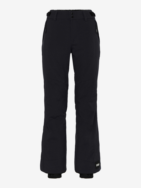 Nohavice O´Neill Pw Streamlined Pants