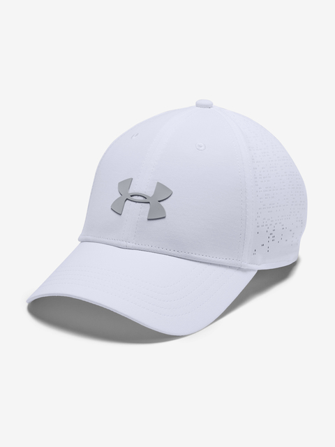 Šiltovka Under Armour Elevated Golf Cap