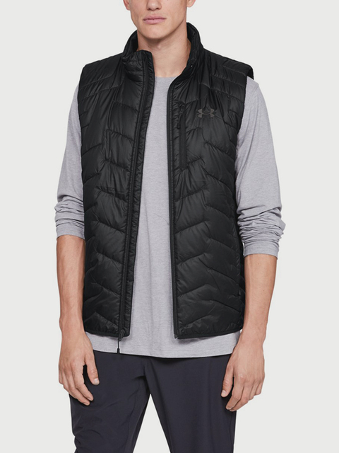 Vesta Under Armour CG Reactor Vest