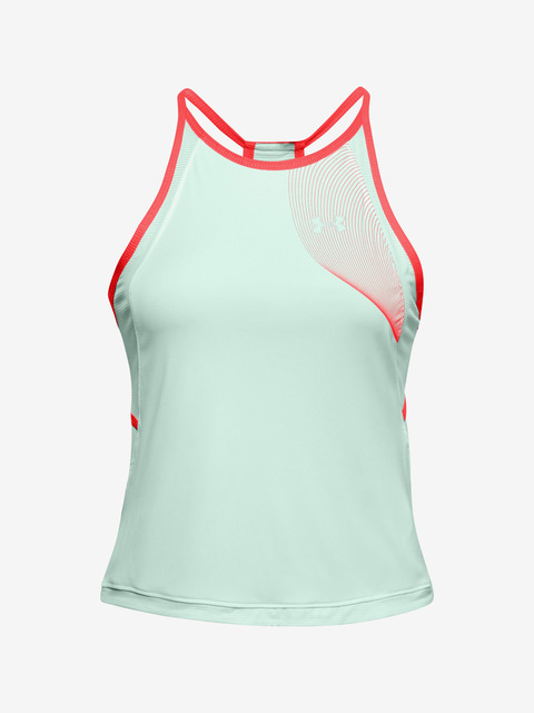 Qualifier Iso-Chill Tílka Under Armour