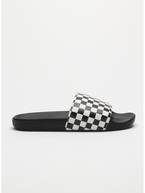 Papuče Vans Mn Slide-On (Checkerboard)