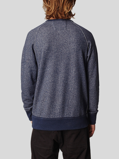 Mikina O´Neill LM FORT POINT SWEATSHIRT