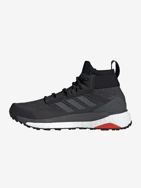Topánky adidas Performance Terrex Free Hiker