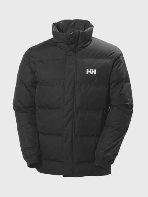 Bunda Helly Hansen Dubliner Down Jacket