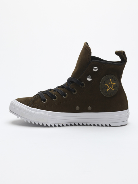 Topánky Converse Chuck Taylor All Star Hiker Final Frontier