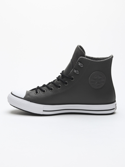 Topánky Converse Chuck Taylor All Star Winter First Steps
