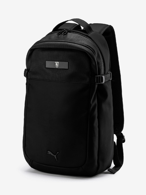 Ruksak Puma Sf Ls Backpack