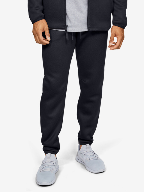 Tepláky Under Armour Move Pants