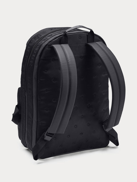 Ruksak Under Armour Tunnel Bag