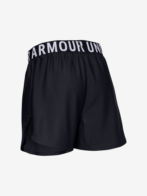 Kraťasy Under Armour Play Up Solid Shorts