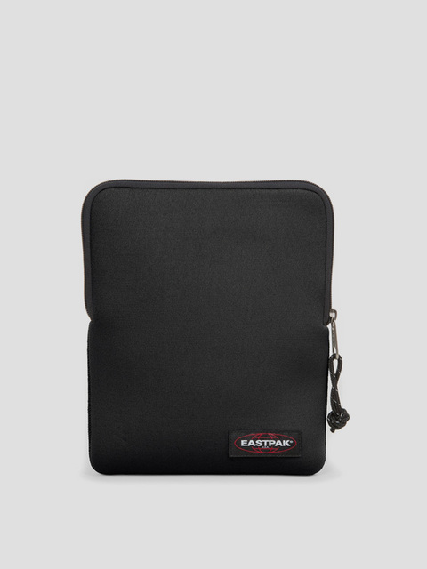 Púzdro Eastpak KOVER REP Black