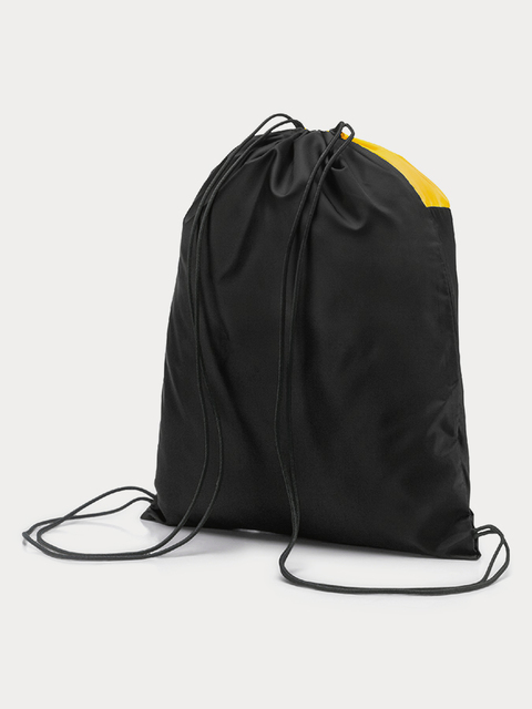 Vak Puma Bvb Fan Gym Sack