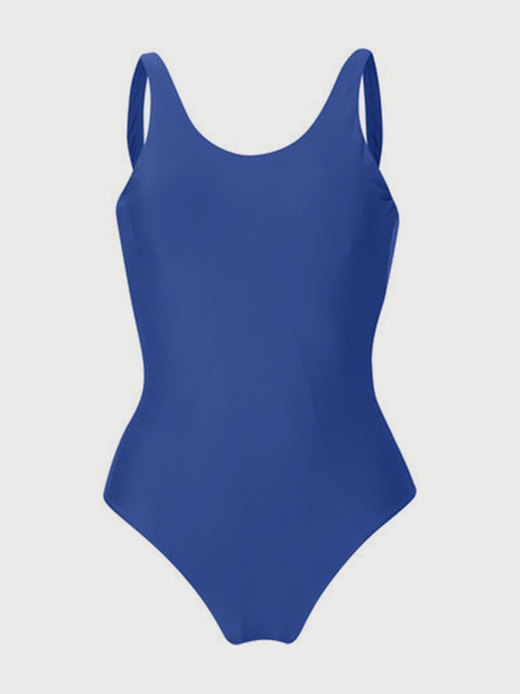 Plavky O´Neill Pw Re-Issue Swimsuit