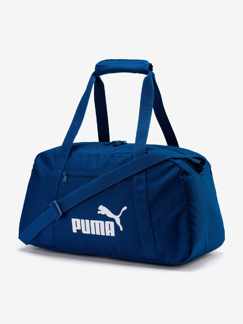 Taška Puma Phase Sports Bag