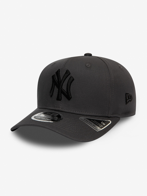 Šiltovka New Era 950 Stretch snap MLB Tonal NEYYAN