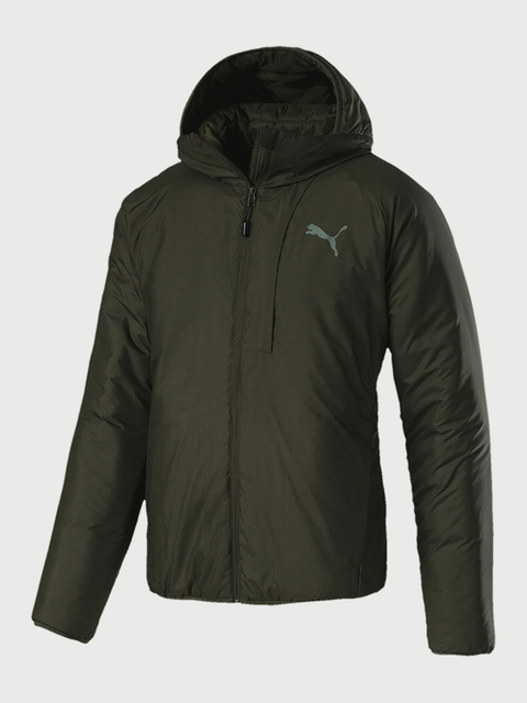 Bunda Puma warmCELL Padded JACKET